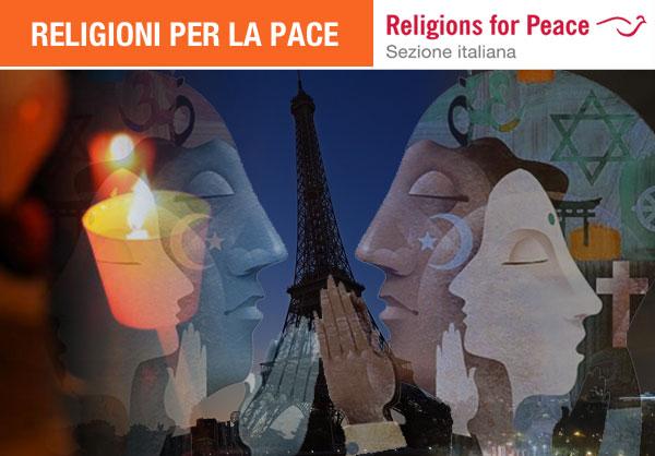 IMG-RELIGIONI-PACE