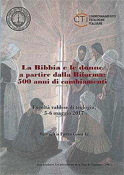 locadina-riforma-finale-3