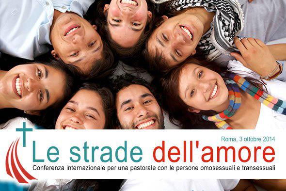 @ Aula magna della Facoltà di Teologia Valdese   Roma   Lazio   Italia