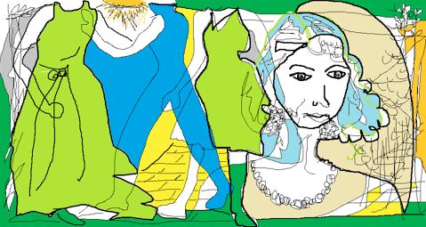 15/17.05.2015, VERONA: XXI incontro nazionale - Gruppi donne delle Comunità cristiane di base  @ Fondazione Cum, Centro unitario di cooperazione missionaria fra le chiese | Verona | Veneto | Italia