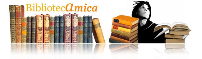 bibliotecamica