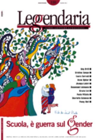 19.05.2015, MILANO: Anatema sul gender: la scuola sotto tiro @ Milano | Lombardia | Italia