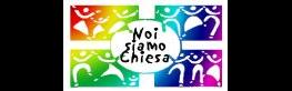 """14.06.2015, BRESCIA: Assemblea nazionale annuale di """"Noi Siamo Chiesa"""" (XVII^)   @ Centro Parrocchiale di S. Maria in Silva    Brescia   Lombardia   Italia"""