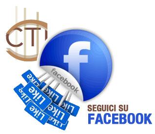 BANNER-FB-CTI