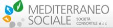 banner-mediterraneosociale