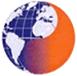24.08.2016, SAN GIMIGNANO (SI): XXIII INTERNATIONAL SUMMER SCHOOL ON RELIGIONS @ SAN GIMIGNANO - SIENA | San Gimignano | Toscana | Italia
