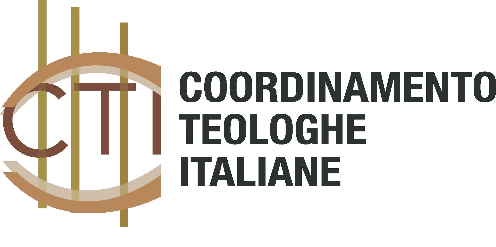 CTI – Coordinamento Teologhe Italiane